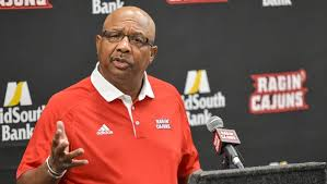 UL fires d-coordinator Smith early in second season