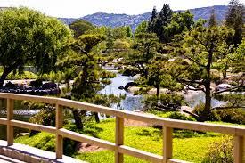 suiho en van nuys california mapio net