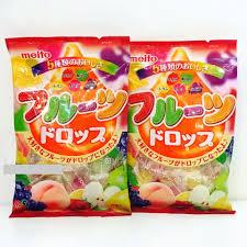 Xách tay bánh kẹo Nhật Bản về Việt Nam- Hàng chính hãng 100% - Indochina247