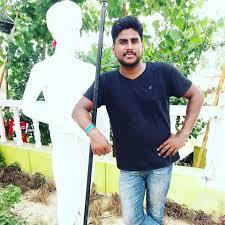 Prakhar Srivastava - Home   Facebook