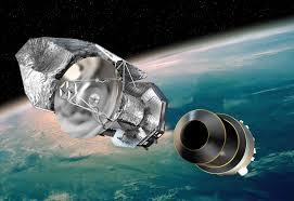 Venezuela recibirá 4 telescopios espaciales como parte de los ...