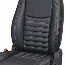 pegasus premium pulse car seat cover