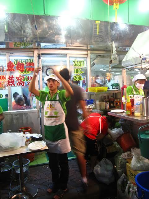 """ผลการค้นหารูปภาพสำหรับ T&K Seafood Restuarant เยาวราช"""""""
