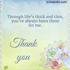 appreciation gratitude and thank you quotes in hindi and english
