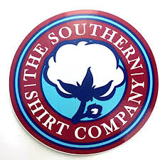 Authentic The Southern Shirt Company Usa Buy Online In El Salvador At Desertcart