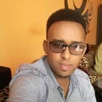 "500+ ""Abdisalam .."" profiles | LinkedIn"