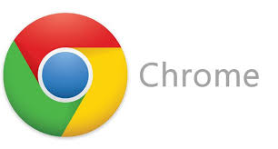 Google Chrome: New 77.0.3865.92 Fast & Secure Update Available ...