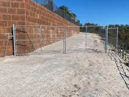 Temporary Fencing Perth Call Us Now For A Free Quote Skilled Fencing