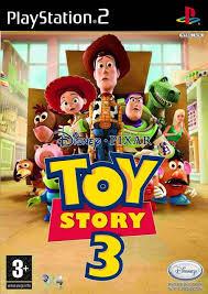 disney pixar toy story 3 europe en