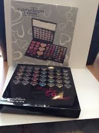 cameleon professional makeup kit new in
