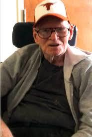 Jesse Smith Obituary - Mcgregor, TX