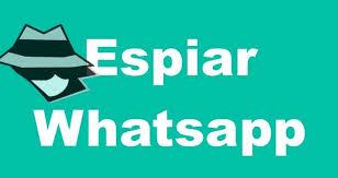 Learn Deep About Hackear Whatsapp