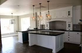 kitchen drop lights ceiling spot