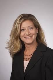 Mahoney Sabol promotes manager | Hartford Business Journal