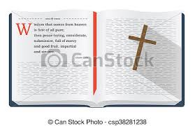 bible quotes about how wisdom from god best bible verses to