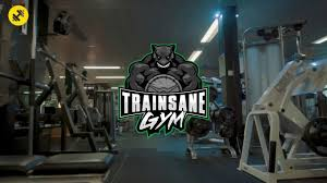 trainsane gym trainsane