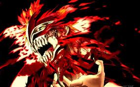 cool anime wallpaper wallpaper anime