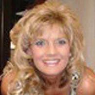 Sally Smith - Home | Facebook