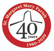 St. Margaret Mary Parish