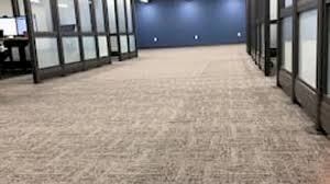office cleaning services best