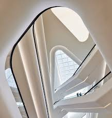joseph dirand french architect