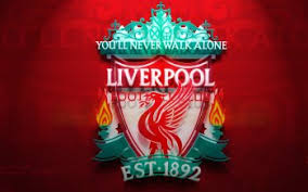 56 liverpool f c hd wallpapers
