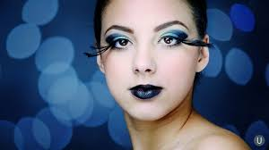 high definition makeup ubercool