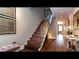 stunning modern homes new design