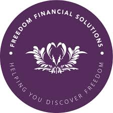 Freedom Financial Solutions Pty Ltd Home Facebook