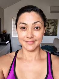 """Wendy Calio on Twitter: """"Got a hydra facial for the first time yesterday.  No need for make-up:). Loving this medical grade skincare!  https://t.co/T6SbVk29pz"""""""