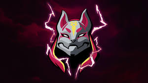 drift mask fortnite wallpapers top
