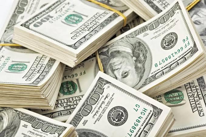 """Resultado de imagem para disparada do dólar"""""""