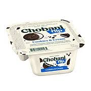 chobani flip low fat cookies cream