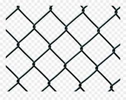 Fence Field Wire Mesh Isolated Fence Blocked Airport Clipart 4934509 Pinclipart