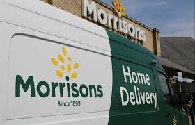 Cheapest supermarket home deliveries ...
