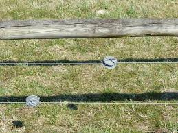 Electric Fence Wire Tensioner Rope Tensioner Free Stock Photos In Jpeg Jpg 4000x3000 Format For Free Download 5 02mb