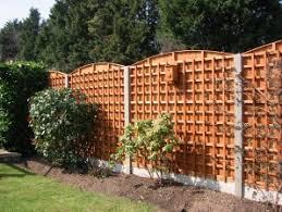 Webbs Forest Furniture 2014 For Fence Panels Garden Sheds Rustic Garden Furniture Fencing Panels Based In Gosport Portsmouth Hampshire