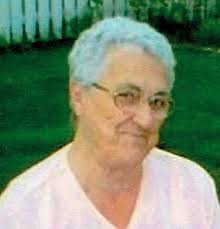 Effie May Price Share On Facebook - Gander, Newfoundland | Stacey's Funeral  Home