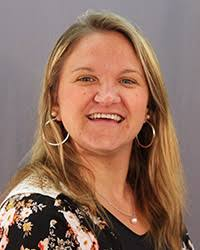 Janet Davidson | Faculty Profile | Cowley College