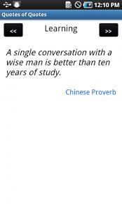 quotes of quotes apk for android aptoide