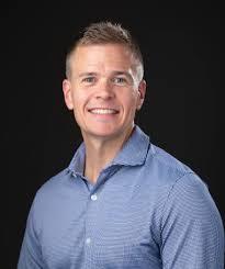 Clayton Johnson | College of Communication, Fine Arts and Media |  University of Nebraska Omaha