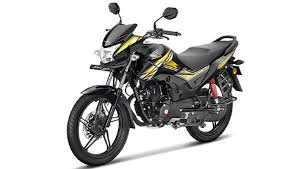 honda cb shine motorbeam indian car