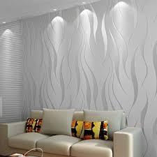 blackpoolal 10m grey 3d wallpaper wave