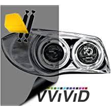 Vvivid