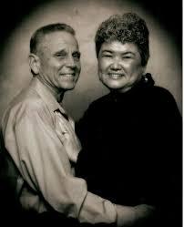 Michael Johnson Obituary - Copperas Cove, TX