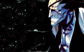 bleach anime wallpapers top free