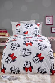 disney minnie mouse reversible