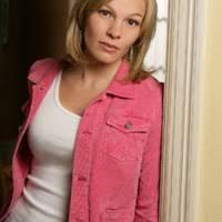 Abby Brammell - TV.com