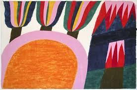 amanda briggs at dear ada   Davidson galleries, Print making, Paintings &  prints