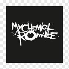 my chemical r ce danger days the true lives of the fabulous